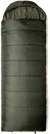 Top 10 Best snugpak sleeping bag Reviews