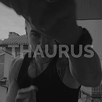 Thaurus