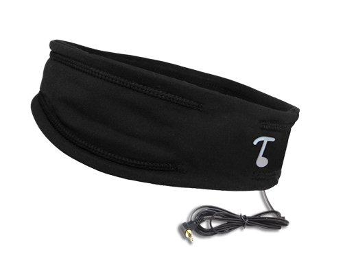 Tooks SPORTEC Band (Dryfit) - Headphone Headband