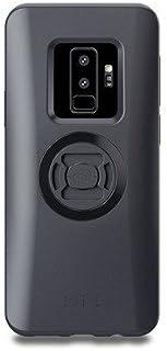 SP CONNECT 55112 SP Phone Case S9+/S8+