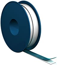 Expanded PTFE Tape - .010