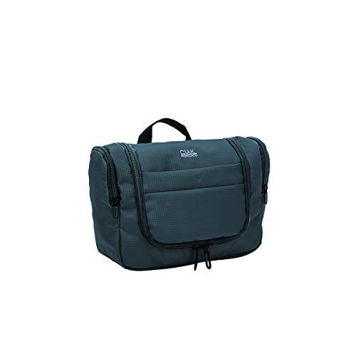 Ciak Roncato Smart Tote Bag Bolsa Escolar 32 Centimeters Azul (BLU Navy)