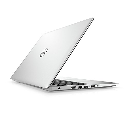 Compare Dell i5575-A217SLV-PUS vs other laptops