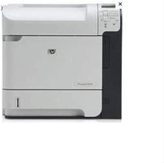 HP LaserJet P4015n P4015 CB509A Laser Printer - (Renewed)