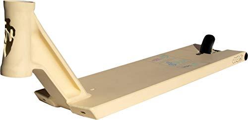 Base North Horizon Jon DEVRIND Signature Deck | Light Tan - 54.6cm (21.5')