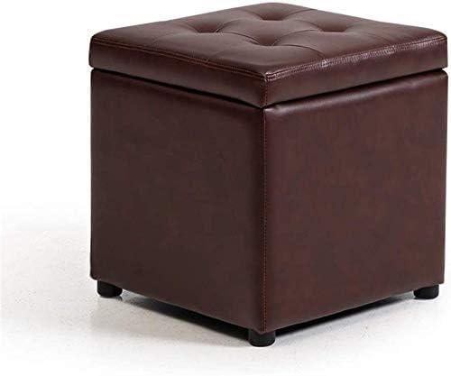 ガードレール Creative stoolStoolstor bar Product Max 87% OFF