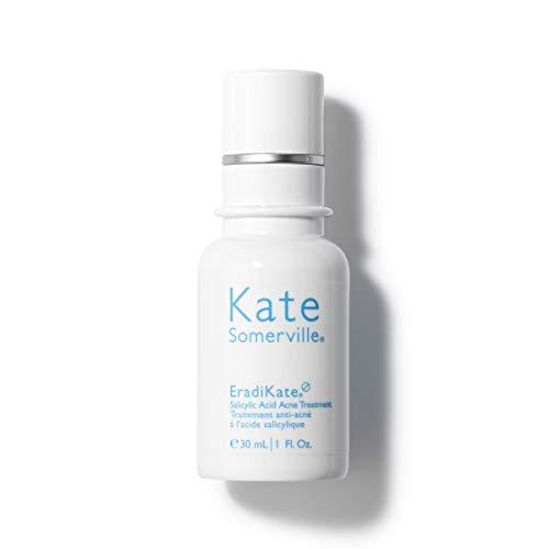 Kate Somerville EradiKate Salicylic Acid Acne Treatment (1 Fl. Oz.)...