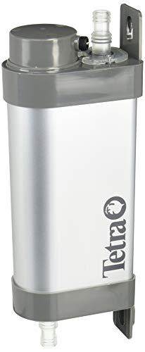 テトラ (Tetra) テトラ インバーター殺菌灯 UV-13W 専用カートリッジ(適合水槽450L以下)