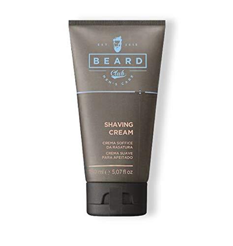 Beard Club Shaving Cream 150 ml