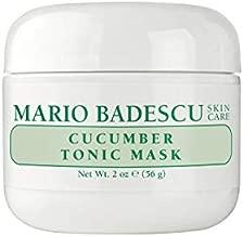 Mario Badescu Cucumber Tonic Mask, 2 oz
