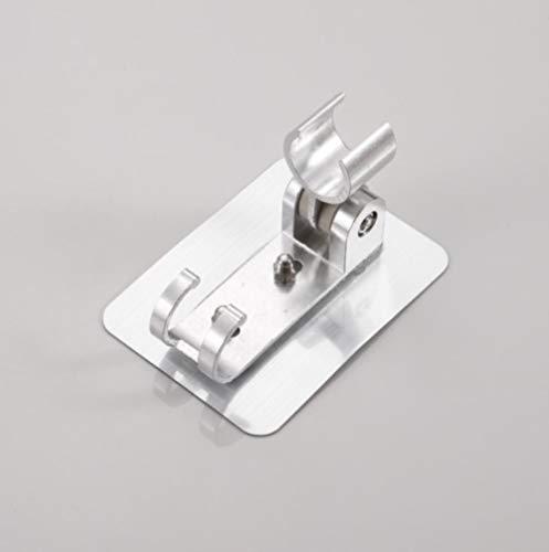 zyh1229 Douchemat met elektrische besturing voor douche, douche, douchestoel