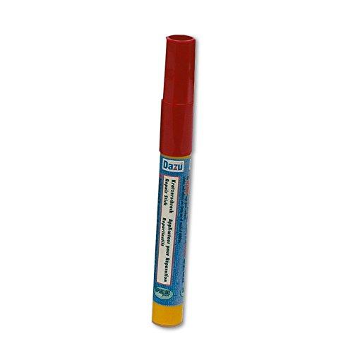 Kratzerschreck Reparatur-Stift für Superglanz Laminat