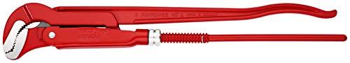 Knipex KNIPEX 83 30 020 S-Maul Bild