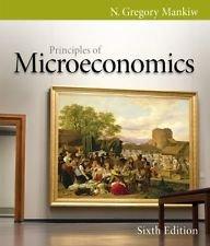 PRIN.OF MACROECONOMICS >CUSTOM