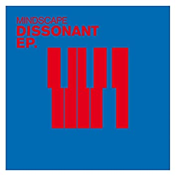Dissonant EP