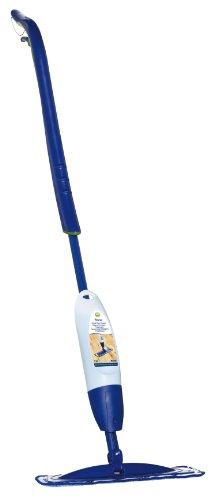 Bona Spray Mop Set CA201010012 + Staubpad CA101021