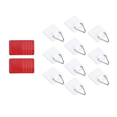 H HILABEE Paquete de 4 Protectores de Silicona para Cubierta de Motor para Piezas Protectoras de Drones dji