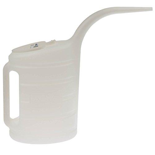 Kfz Gießkanne Kunststoff 4 Liter