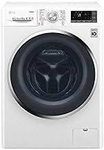 Amazon.es: lavadora 10kg