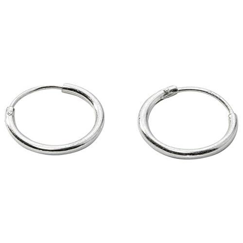 Mini Hoop Earrings Amazoncom