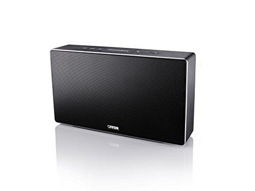 Kanton Music Box S Lautsprecher Nomade kabellos Bluetooth