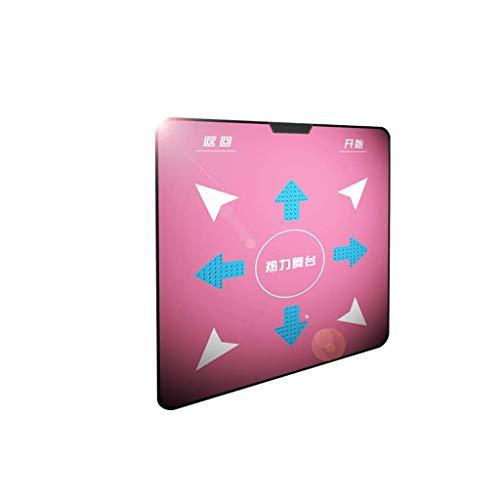 Wireless dansmat for slimme TV Dance Mats LOLDF1