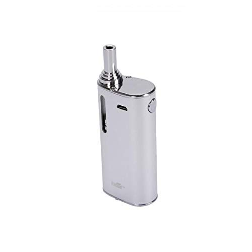 Pack Istick Basic + ato silver