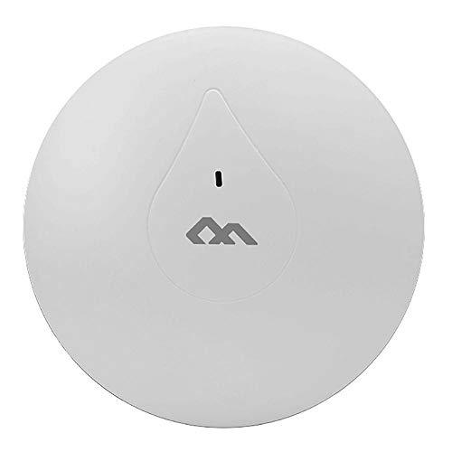 DZANS WiFi Hotspot 2.4G 300Mbps Punto de Acceso inalámbrico Techo Ap WiFi Router Repetidor Extensor Ap inalámbrico-yo