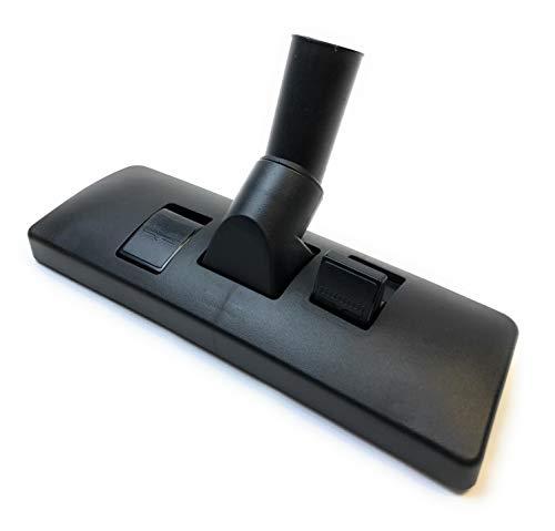 Testa a spazzola per tappeti e pavimenti, compatibile con gli aspirapolvere Electrolux, Henry, Vax e Hoover