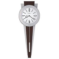 Howard Miller MURANO Wall Clock, Special Reserve
