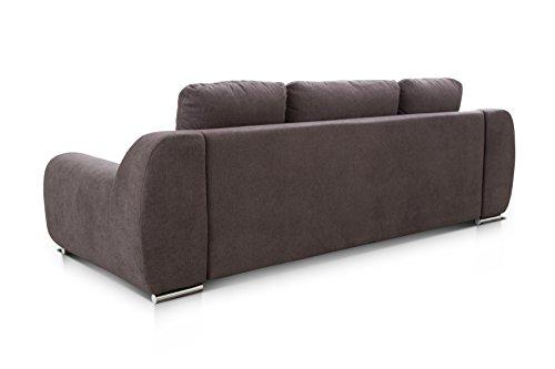 8Big Sofa mit Schlaffunktion-200222145409