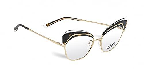 X-IDE - Punk col. 2 gafas vista mujer