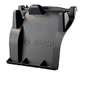 Bosch F016800304 Système de pulvérisation Rotak Pour Rotak 34/37 (B0053PW3MK)   Amazon price tracker / tracking, Amazon price history charts, Amazon price watches, Amazon price drop alerts