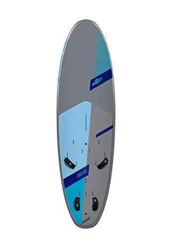 JP Australia Windsurf funride ES 2021 155