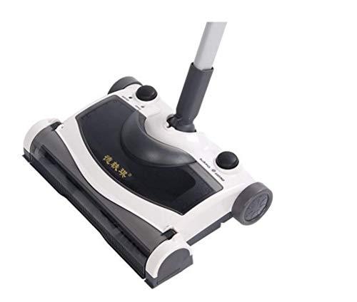 XIAOQING Barredora - Tipo de Empuje. Máquina trapeadora ...