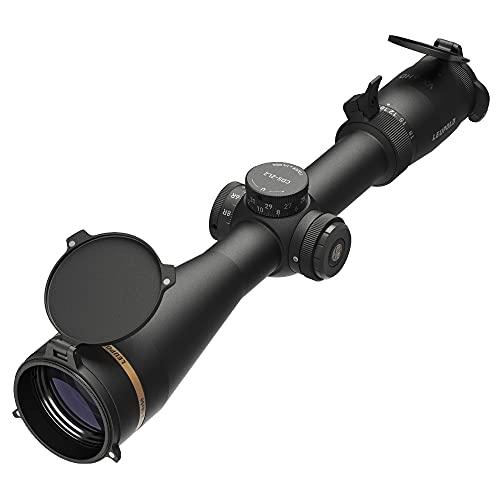 VX 6HD 3-18x50mm (171572)