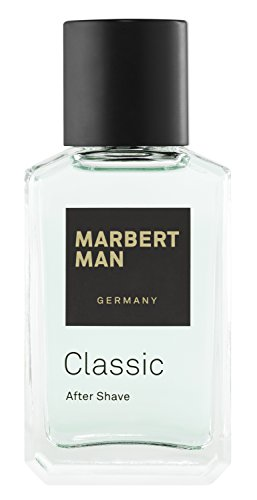 Marbert Man Classic After Shave Lotion 50 ml