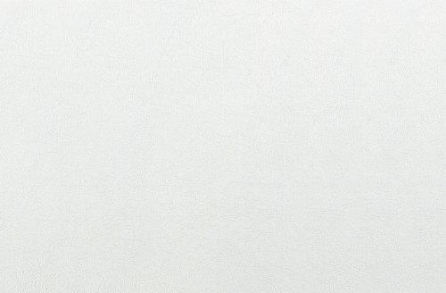 d-c-fix, leer, wit, decoratiefolie, vinyl, 67,5 cm x 2 m