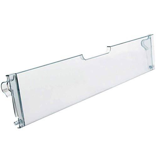 Recamania Tapa Superior cajón frigorífico Balay 3KF4865A04 3KF4967A01 471154