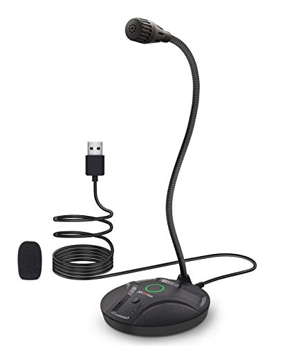 Microphone for Computer