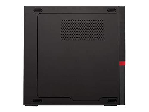 Lenovo TC M75Q Tiny R5 3400GE 16GB Desktop-Mini PC