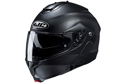 hjc -  Hjc Helmets,