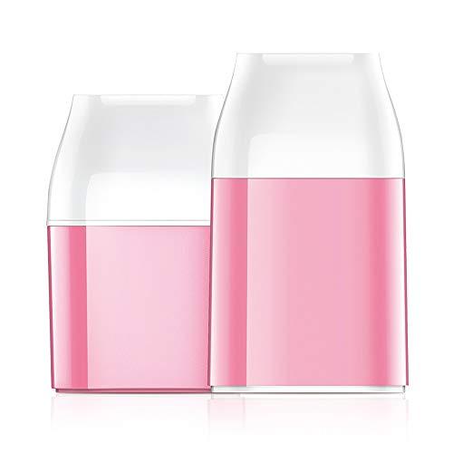 yogurt latteria lidl