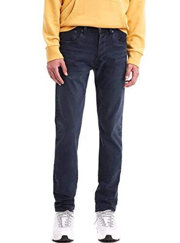 Levi's 501 Slim Taper Jeans, Key West Sand Tnl, 36 32 Homme
