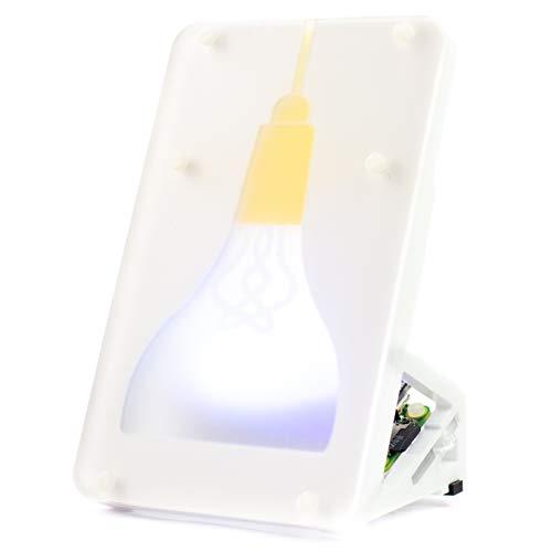 Mood Light - Project Kit for the Raspberry Pi Zero W