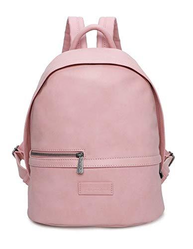 Fritzi aus Preussen Damen Fritzi Backpack 1 Medium Rucksack, Candy, One Size