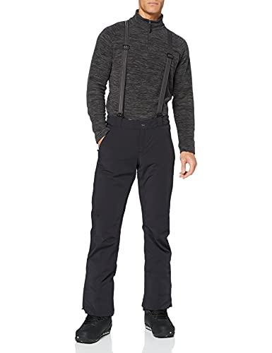 Dainese Exchange Drop D-Dry Pantalone da Sci,...
