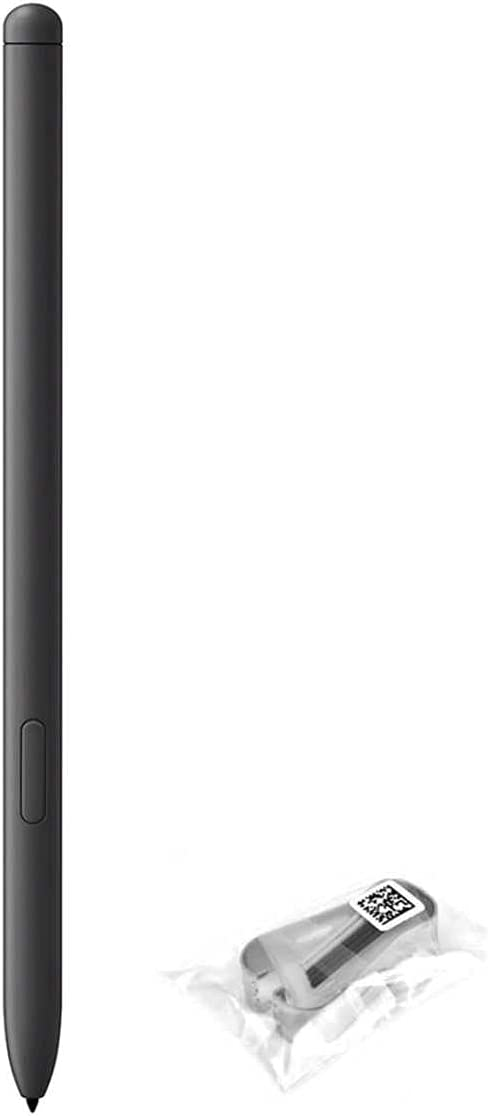 Tab S6 Lite In stock Pen Replacement Samsung Galaxy for S Discount is also underway