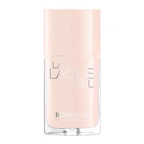Bourjois, nagellak - 75 g.