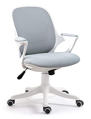 ögla stol ikea